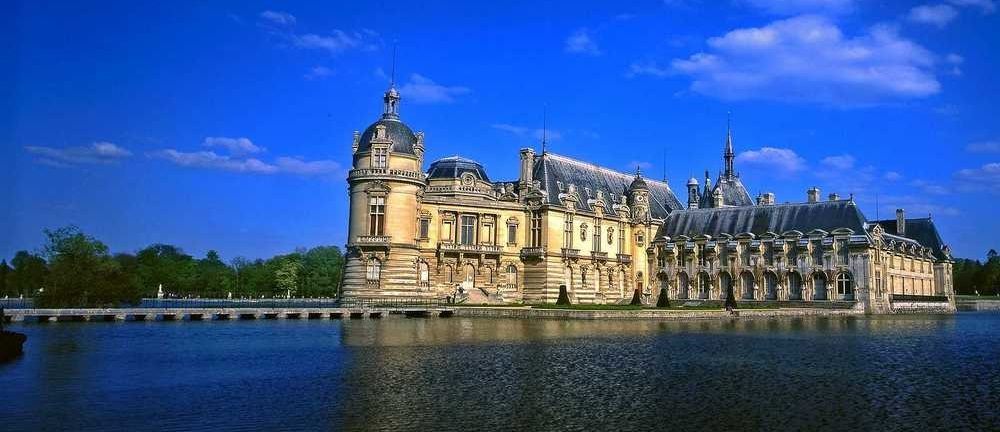Tourisme en Picardie
